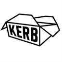 KERB Food Ltd