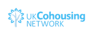 UK Cohousing Network