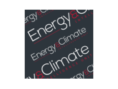 Energy and Climate Intelligence Unit