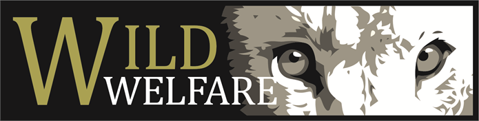 Wild Welfare Logo
