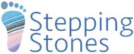 Stepping Stones (Luton)