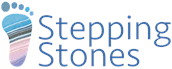 Stepping Stones (Luton)