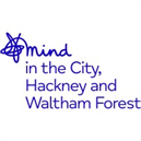 Mind in the City, Hackney & Waltham Forest