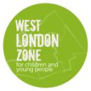West London Zone