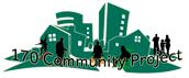 170 Community Project