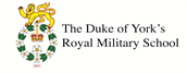 The Duke of York's Royal Military School