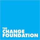 The Change Foundation