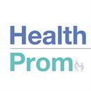HealthProm