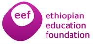 Ethiopian Education Foundation