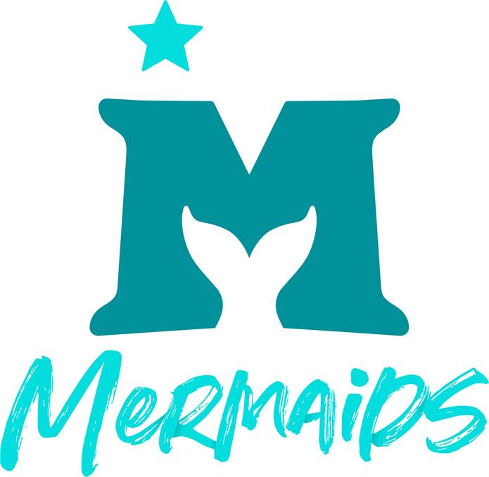 Mermaids 2020