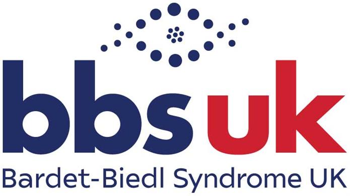 BBS UK Logo