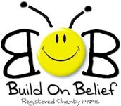 Build on Belief