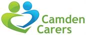 Camden Carers