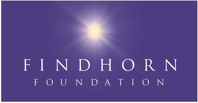 Findhorn Foundation Logo