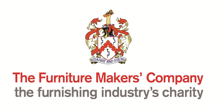 About The Furniture Makers Company