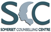 Somerset Counselling Centre