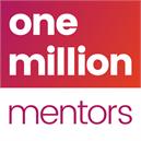 One Million Mentors