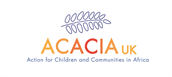 ACACIA UK (Action for Children and Communities in Africa)