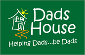 Dads House