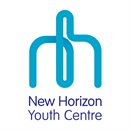2009 new logo (large)