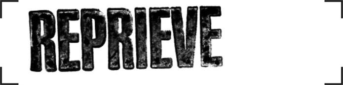 Reprieve Logo 1