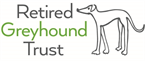 Retired Greyhound Trust (RGT)
