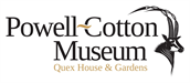 Powell Cotton Museum, Quex House and Gardens