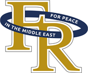 Foundation for Relief and Reconciliation in the Middle East