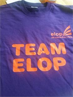 team elop