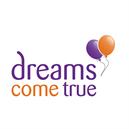 Dream Come True Charity