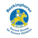 Rockinghorse Childrens Charity