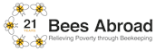 Bees Abroad