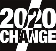 20/20 CHANGE