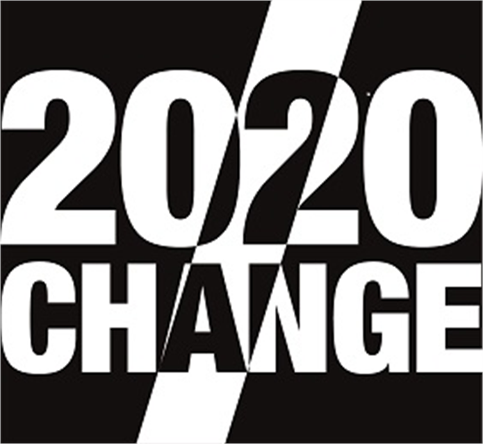 2020Change