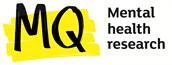 MQ Mental Health