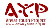 Ansar Youth Project