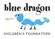 Blue Dragon Children's Foundation UK