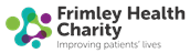 Frimley Health Charity