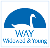 WAY Widowed and Young