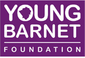 Young Barnet Foundation