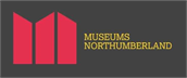 Woodhorn Charitable Trust - Museums Northumberland