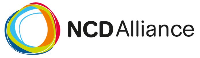 NCD Alliance