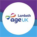Age UK Lambeth