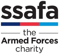 SSAFA Devon The Armed Forces Charity