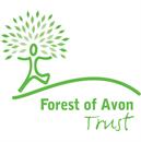 Forest of Avon Trust