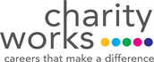 Charityworks