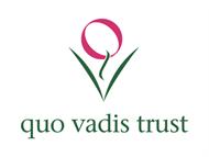 Quo Vadis Trust