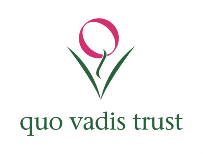 QVT logo