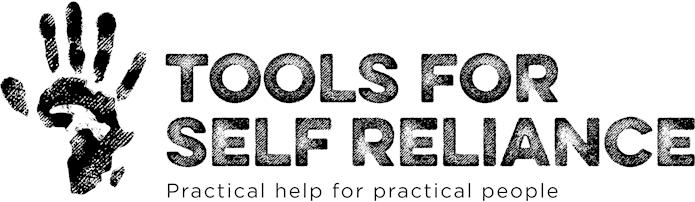 TFSR new logo