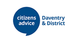 Citizens Advice Daventry